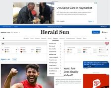 Superfooty.com.au