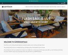 SuperShopSale.com