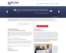 Suprashoes.uk