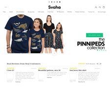 Svahausa.com
