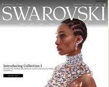 Swarovski-Crystal.cc
