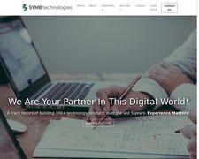 Symb technologies