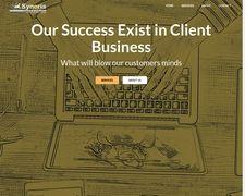 Synoris.com