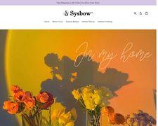 Sysbowbeauty.com