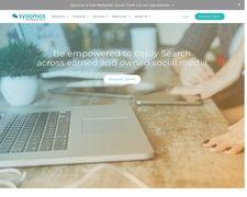 Sysomos.com