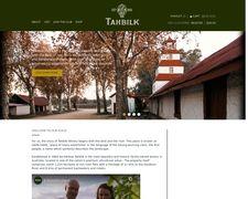 Tahbilk.com.au
