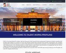 TalentWorks