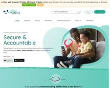 TalkingParents