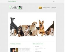 Tampaws