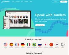 Tandem.net