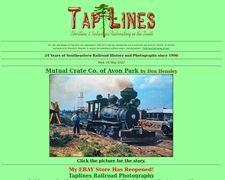 TapLines
