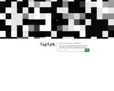 TapTalk