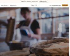 Tartine Bakery & Cafe