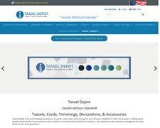 Tassel Depot