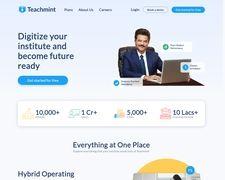 Teachmint.com