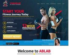 Teamablab.com