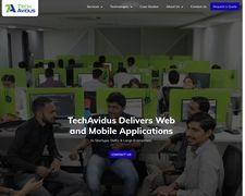 Tech Avidus