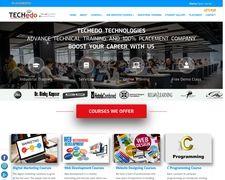 Techedo.com