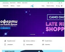 Telenor.bg