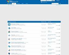 WindowsTenForums