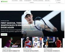 Tennis.com