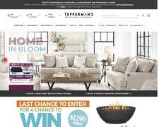 Teppermans.com