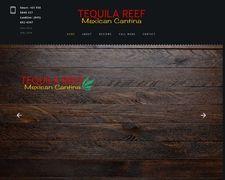 Tequilareefangeles