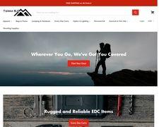 Terra50.com