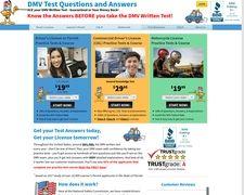 TestQuestionsAndAnswers