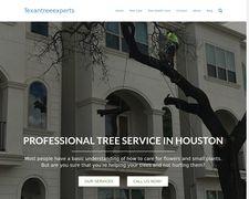 Texan Tree Experts