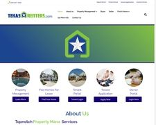 Texasrenters.com