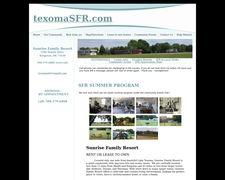 Texomasfr.com