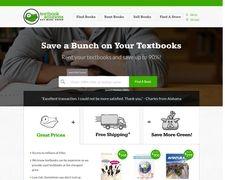 TextbookSolutions.com