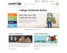 Textbooksrus