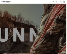 Thaibobo.com
