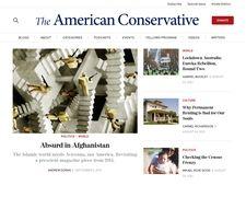 American Ideas Institute