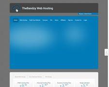 Thebandzy.com