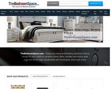 TheBedroomSpace.com