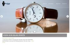 Thebestwatches.in