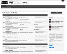 Thecoli.com