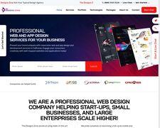 The Designs Zone
