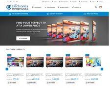 Theelectronicswarehouse.co.uk