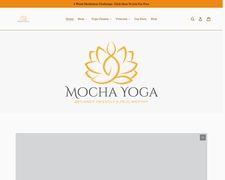 Mocha Yoga