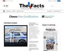Thefacts.com