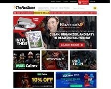 TheFireStore