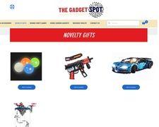 The Gadget Spot