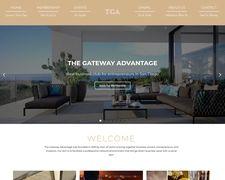 Thegatewayadvantage.com