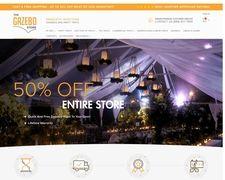 The Gazebo Store