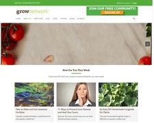 The Grow Network