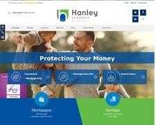 Thehanley.co.uk